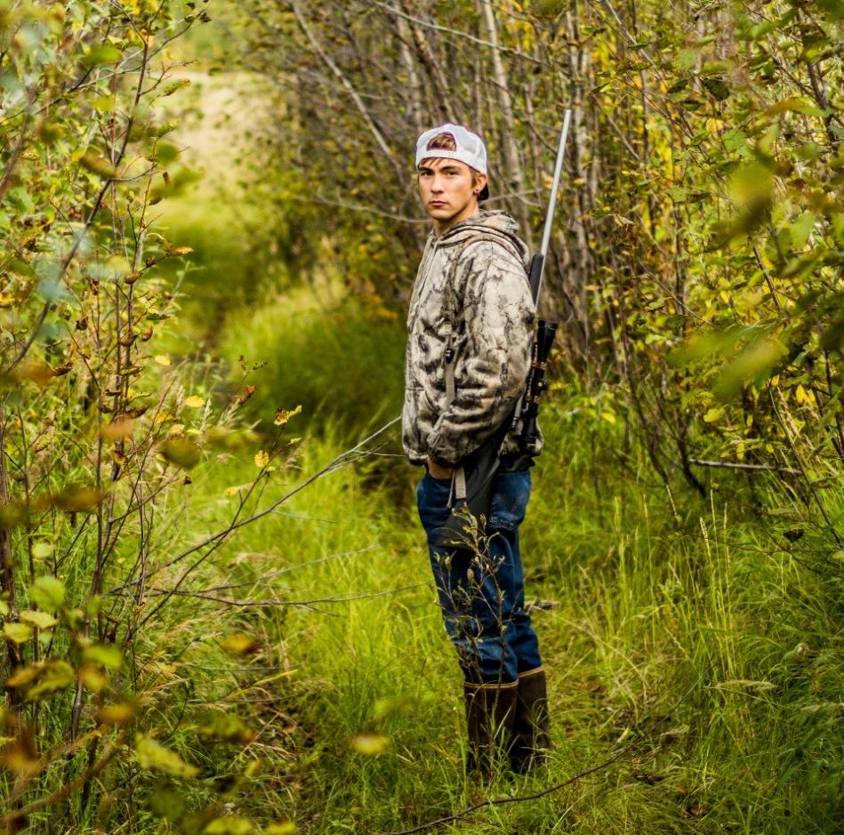 Reese Hanneman LS 4 _ Corduroy AK