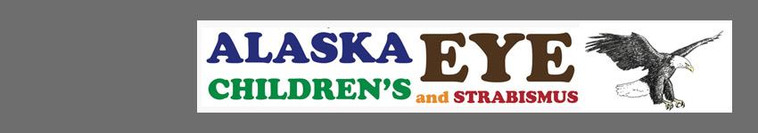 s_Alaska Childrens Eye and Strabismus
