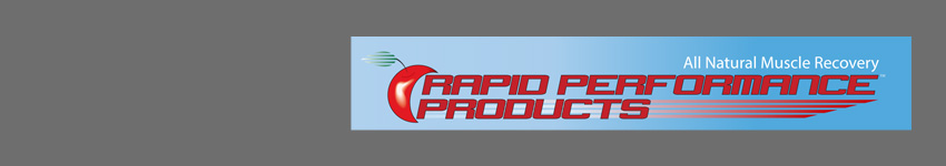 s_Rapid Performance Products